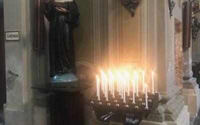 Candeliere per Chiesa: 3 caratteristiche ed un unico beneficio…