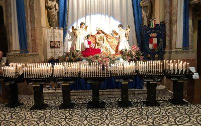 Evangelizzazione nei Santuari: 54° Convegno Nazionale CNS